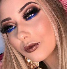 Photo Tips Makeup Photography Tips - Millicent Wanner Glam Makeup Look, Sexy Makeup, Gorgeous Makeup, Love Makeup, Makeup Inspo, Makeup Inspiration, Beauty Makeup, Hair Makeup, Eye Makeup Glitter