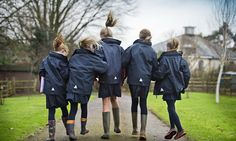 Should schools teach British values? Different schools have wildly different ideas about what 'values' to embrace. We visit a Quaker school, where students are taught to 'speak truth to power' Citizenship Education, British Values, Truth To Power, School Wear, Speak The Truth, The Guardian, Human Rights, Winter Jackets, Teaching