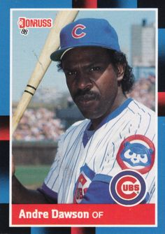 still celebrating this quirky & compelling game, as well as its fans and its players. and my utterly worthless baseball cards. Chicago Cubs Baseball, Baseball League, Baseball Boys, Baseball Photos, Baseball Players, Baseball Cards, Cubs Cards, Baseball Movies, Cubs Players