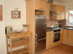 Semi-detached - For Sale - Saggart, Dublin