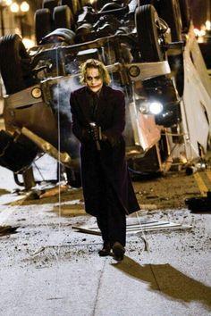 Joker Joker Heath, Joker Batman, Joker Y Harley Quinn, Joker Art, Heath Legder, Joker Clown, Batman Batmobile, Joker Pics, Gotham Batman