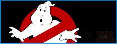 Sabes que em 2016 vai chegar aos cinemas o novo filme dos Ghostbusters? Para quem é da geração dos anos 80 é uma delicia e de certeza que este novo remake vai agradar aos mais novos…eu pessoa…