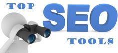 SEO Techniques Of Professional SEO Services: seo marketing services search engine optimization expert seo search engine marketing organic seo services engine search optimization Professional Seo Services, Professional Web Design, Website Search Engine, Top Search Engines, Search Optimization, Seo Techniques, Best Seo Company, Seo Agency, Seo Marketing
