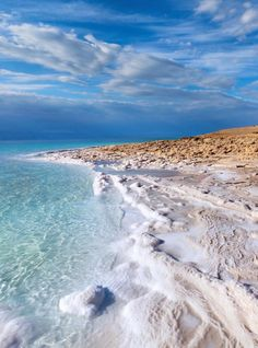 The Dead Sea, wishing I could just float in this heaven right now