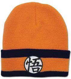 1f91aa34e1a 8 Best Hats   Caps images
