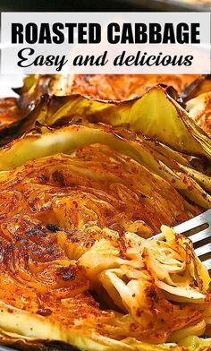 Tasty Vegetarian Recipes, Vegan Dinner Recipes, Vegan Dinners, Vegetable Recipes, Whole Food Recipes, Healthy Recipes, My Recipes, Vegan Recipes Simple, Simple Cooking Recipes