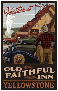Vintage ancien transport Poster Hamleys imprimer Art A4 A3 A2 A1