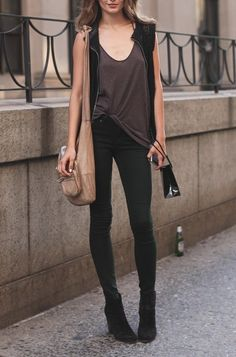 street style fashion shoot - Google Search
