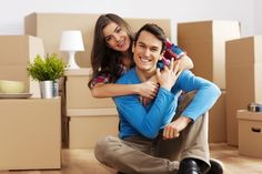 Moving out to a new apartment that's smaller in size can be challenging. However, these tips and tricks will make your relocation a lot easier. Find out more in just a click!