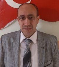 Gazi KARABULUT; TURAN'A KURBAN OLMAK! - Çanakkale Haber|Çanakkale haberleri|Çanakkalenin Sesi