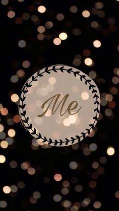 Moda Instagram, Instagram Logo, Instagram Design, Instagram And Snapchat, Instagram Quotes, Night Sky Wallpaper, Music Wallpaper, Love Wallpaper, Rose Gold Highlights