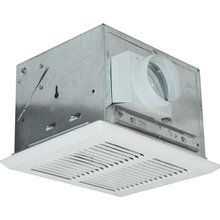 65 Best Air King Exhaust Fans images | Bathroom exhaust ...