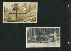 Photograph album #2 - page 37