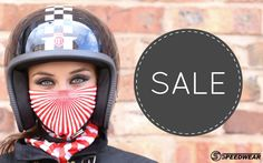 We have a huge sale on all our neck warmers! Shop for yours now.