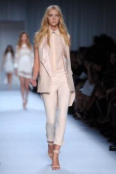 Givenchy, I love this!!!!