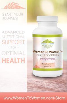 kramp vitaminbrist