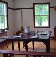 shaker-table-with-china.jpg