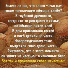 Good To Know, Did You Know, Quotations, Qoutes, Good Grammar, Russian Language, Clever Quotes, Food For Thought, Philosophy