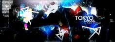cover_tokyo_ghoul___new_world_by_rogergraphics-d8fjbd1.png (851×315)