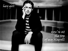 hey girl, you're at the top of my blogroll http://www.searchenginejournal.com/7-myths-and-educated-theories-behind-sitewide-links/