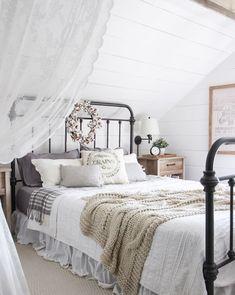 Jaycee Joyner Jayceejoyner On Pinterest - design your dream home quiz