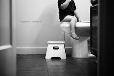 365   Project 2015 Week 14, 365 photography project, everyday photography, lifestyle photography, baby toddler and child lifestyle photography , potty training, I'm a big boy now!