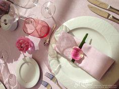 Doce consejos para sacar nota en tu prueba de menú de boda #boda #tips #consejos #menús Catering, Blog, Wedding Decorations, Villa, Note, Tips, Fiestas, Catering Business, Gastronomia