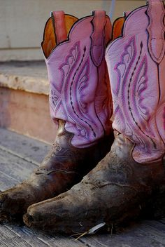 27df9552380 28 Best Cowboy images in 2013 | Sombreros, Country life, Country Living