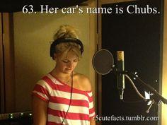 R5 Cute Facts