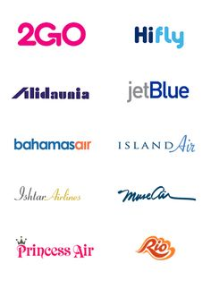 213 best Airline design images on Pinterest | Graphic art, Graphic ...