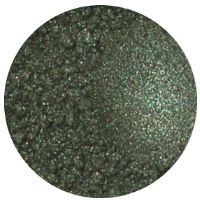 Regent-who knew I'd love teal eye shadow