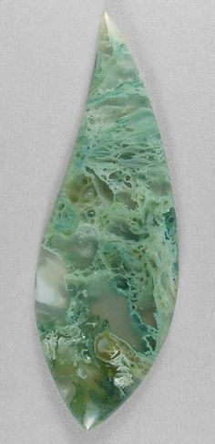 Horse Canyon agate.You need the perfect jewelry for that dress and those shoes ! Visit Renaissance Fine Jewelry in Vermont. www.vermontjewel.com