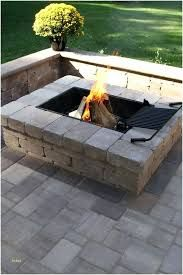 Fire Pit Ideas Backyard Landscaping - Try turning off your TV and stashing the remote for a better family time. Go to your backyard and sit around the fire pit to maintain a conversation, instead. Sunken Fire Pits, Fire Pit Bbq, Wood Fire Pit, Garden Fire Pit, Concrete Fire Pits, Wood Burning Fire Pit, Fire Pit Area, Diy Fire Pit, Fire Pit Backyard
