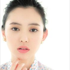87bbf2f31ee7 20 件のおすすめ画像(ボード「hair」) | Beauty、Faces、Short hair styles