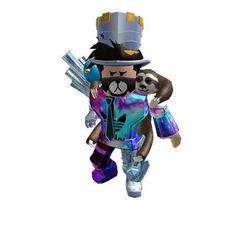 Sheriff Roblox Roblox, Roblox Shirt, Games Roblox, Roblox Memes, Play Roblox, Cool Avatars, Free Avatars, Roblox Creator, Roblox Online