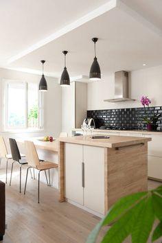 réalisations : Rénovation d'un appartement à Fontaines sur Saone, Fontaines-sur-Saône, Marion Lanoë