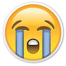 Resultado de imagem para emojis png