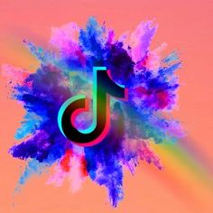 Most awesome tiktok images. Get inspired, save in your collections, and share what you love on PicsArt. Iphone Wallpaper Glitter, Cute Emoji Wallpaper, Fall Wallpaper, 12th Birthday Party Ideas, Heart App, Pineapple Wallpaper, App Background, Disney Fun Facts, Likes App