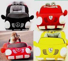 Lovely Princess Fashion Pet House        >>>>> Buy it now    http://amzn.to/2bcE1CZ