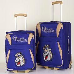 JMU-Luggage-Package-Front-600x600.jpg (600×600)