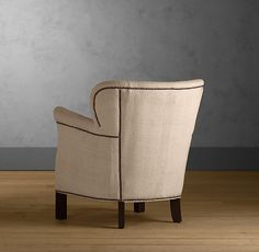 1000 Images About Living Room Chairs On Pinterest Restoration Hardware Up