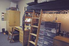 625 Best College Dorm Ideas Images Dorm Room College Dorms