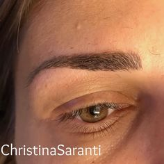 Microblandig eyebrows after eight months... #TipsToToes #microblading #eyebrows #tattoo #myjob #eyebrows #mywork #allforeyebrows #naturals #beauty #lines http://ameritrustshield.com/ipost/1539369965249237321/?code=BVc8NPUlhFJ