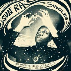 sun-ra-singles_web