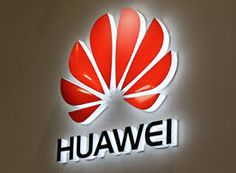 Huawei bags submarine cable order from Equatorial Guinea govt Submarine Cable, Huawei Wallpapers, Huawei Phones, Mobile Business, Build An App, Phone Companies, Bitcoin Cryptocurrency, Global Brands, New Phones