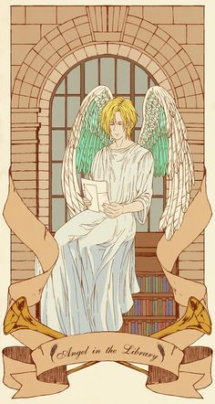 #BANANAFISH - Twitter Search Manga Anime, Fanarts Anime, Anime Art, Animes Wallpapers, Cute Wallpapers, Banana Art, Fish Wallpaper, Anime Lindo, Fish Art