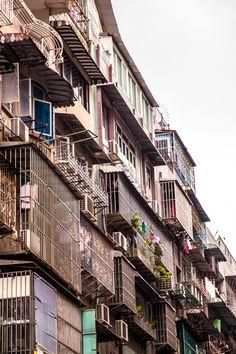 Macau-apts-V