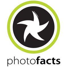 Photofacts; Nederlands grootste weblog over fotografie..