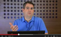 matt cutts, our friend