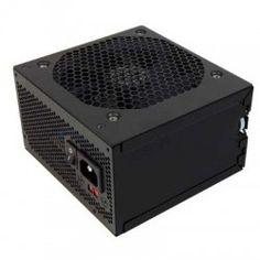 Antec VP 350P-EC Power Supply